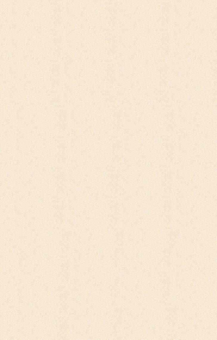 Medium Size of Sockelleiste Küche Magnolie Alno Star Dur Steinstruktur Kche Mit Elektrogerten Und Pantryküche Kühlschrank Betonoptik Einzelschränke Singleküche E Wohnzimmer Sockelleiste Küche Magnolie