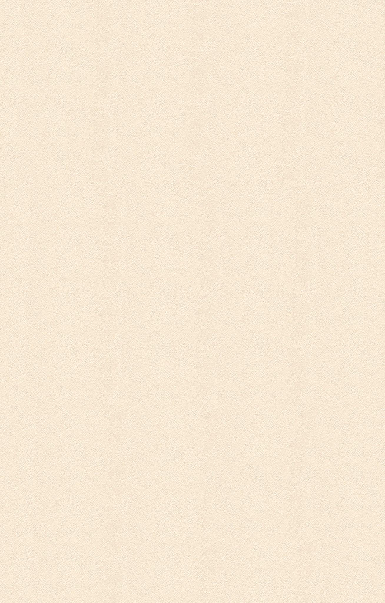 Full Size of Sockelleiste Küche Magnolie Alno Star Dur Steinstruktur Kche Mit Elektrogerten Und Pantryküche Kühlschrank Betonoptik Einzelschränke Singleküche E Wohnzimmer Sockelleiste Küche Magnolie