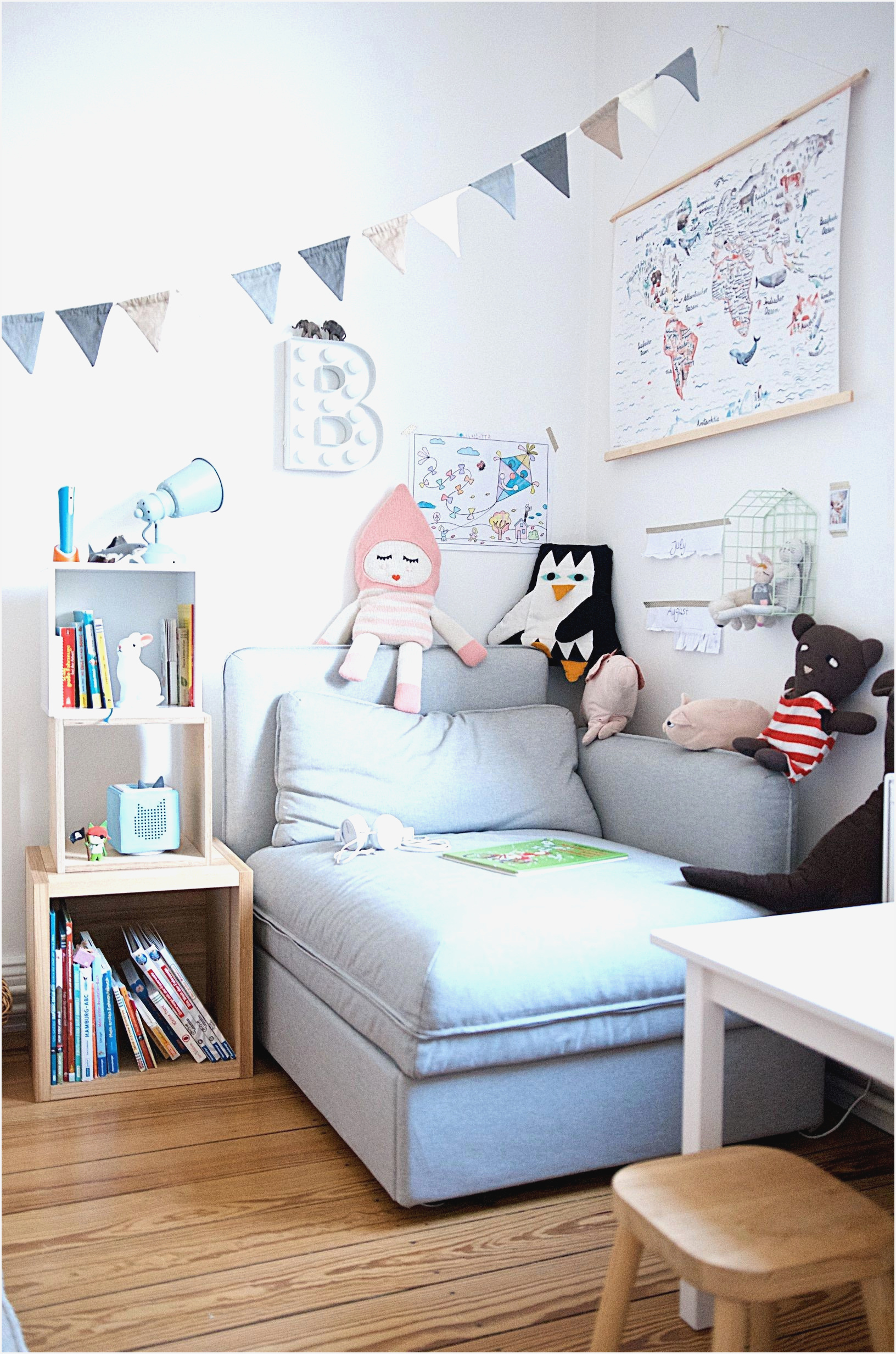 Full Size of Wandgestaltung Kinderzimmer Junge 6 Jahre Regal Weiß Sofa Regale Wohnzimmer Wandgestaltung Kinderzimmer Jungen