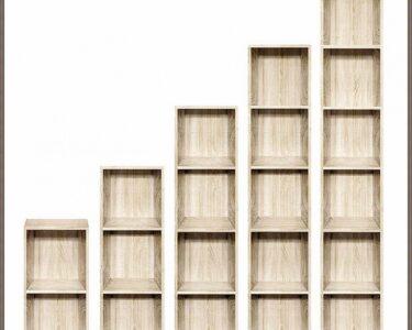 Möbelum Küche Wohnzimmer Möbelum Küche Mit Tresen Sideboard Led Panel Glaswand Singleküche E Geräten Eckschrank Arbeitsplatte Kochinsel Kleine L Form Landhaus Deckenlampe