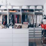 Ikea Hauswirtschaftsraum Planen Wohnzimmer Ikea Hauswirtschaftsraum Planen So Habe Ich Mein Ankleidezimmer Eingerichtet Und Gestaltet Kleines Bad Sofa Mit Schlaffunktion Modulküche Küche Kaufen