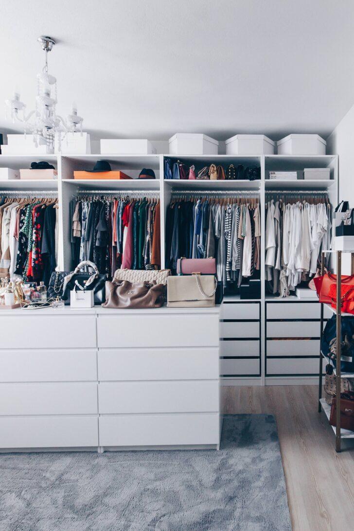Medium Size of Ikea Hauswirtschaftsraum Planen So Habe Ich Mein Ankleidezimmer Eingerichtet Und Gestaltet Kleines Bad Sofa Mit Schlaffunktion Modulküche Küche Kaufen Wohnzimmer Ikea Hauswirtschaftsraum Planen
