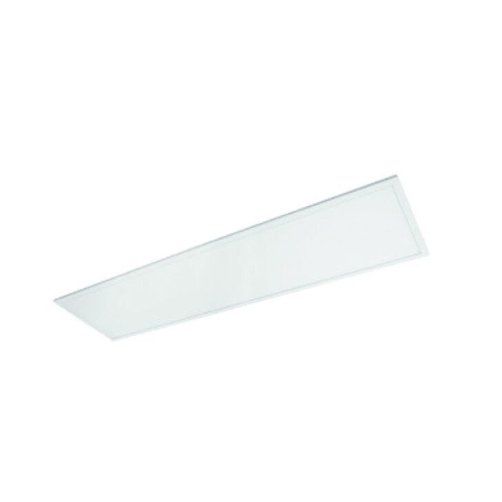 Medium Size of Osram Led Panel 32w (600 X 600mm) Light 60x60 Planon Plus 300x600mm 600 Surface Mount Kit (1200 300mm) 1200x300 600x600 Pdf Leder Sofa Einbauleuchten Bad Wohnzimmer Osram Led Panel