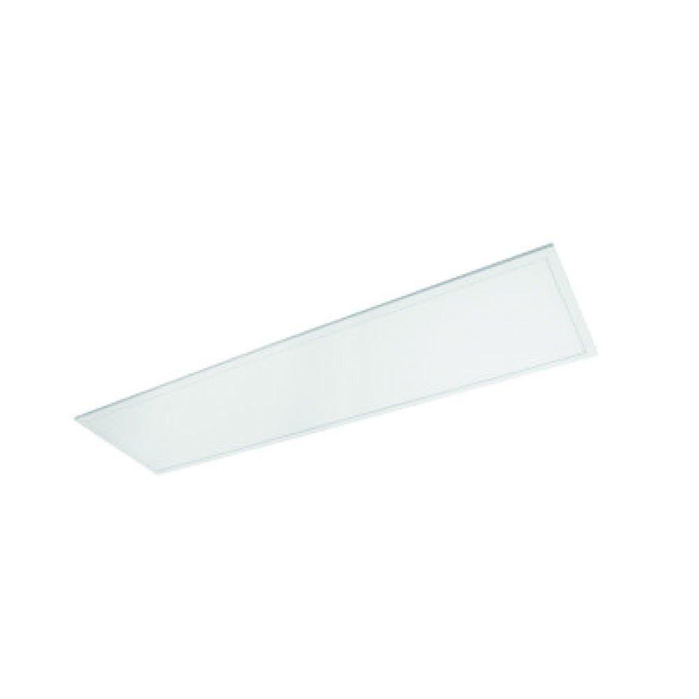 Full Size of Osram Led Panel 32w (600 X 600mm) Light 60x60 Planon Plus 300x600mm 600 Surface Mount Kit (1200 300mm) 1200x300 600x600 Pdf Leder Sofa Einbauleuchten Bad Wohnzimmer Osram Led Panel