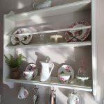 Gardinen Küche Ikea Wohnzimmer Ikea Stenstorp Wall Shelf Kche Tapeten Für Küche Aufbewahrungsbehälter Wanddeko Holz Weiß Kaufen Tipps Vorratsschrank Kinder Spielküche Mintgrün