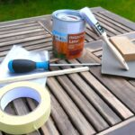 Gartenliege Holz Ikea Gartenliegen Sonnenliege Gartenmbel Selbst Lackieren Wood Furniture Cancel Youtube Holzhäuser Garten Fliesen In Holzoptik Bad Spielhaus Wohnzimmer Gartenliege Holz Ikea
