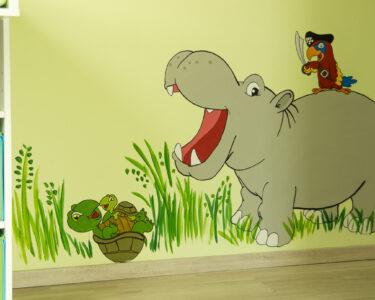 Wandgestaltung Kinderzimmer Jungen Wohnzimmer Wandgestaltung Kinderzimmer Junge Ideen Caseconradcom Regal Weiß Sofa Regale