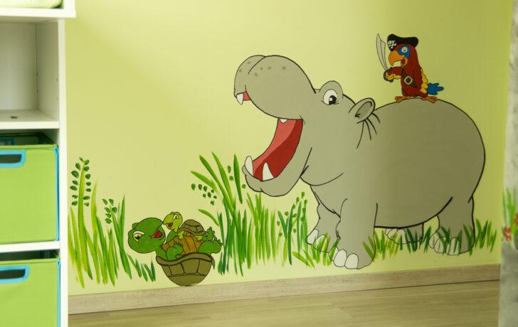 Medium Size of Wandgestaltung Kinderzimmer Junge Ideen Caseconradcom Regal Weiß Sofa Regale Wohnzimmer Wandgestaltung Kinderzimmer Jungen