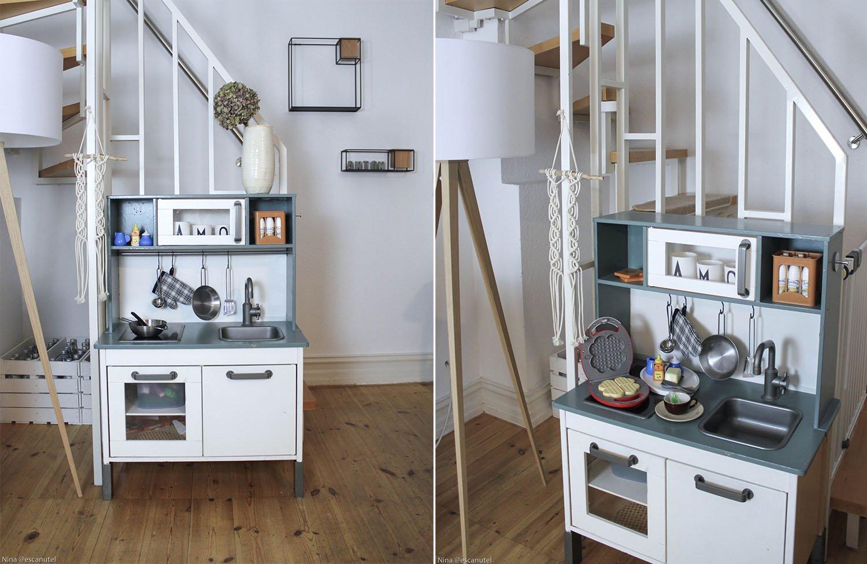 Full Size of Rückwand Küche Ikea Hängeschränke Fliesenspiegel Selber Machen Pendelleuchten Kaufen Nischenrückwand Single Grau Hochglanz Sofa Mit Schlaffunktion Wohnzimmer Rückwand Küche Ikea