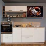 Pantryküche Ikea Wohnzimmer Pantryküche Ikea Miniküche Küche Kosten Modulküche Mit Kühlschrank Betten Bei Kaufen 160x200 Sofa Schlaffunktion