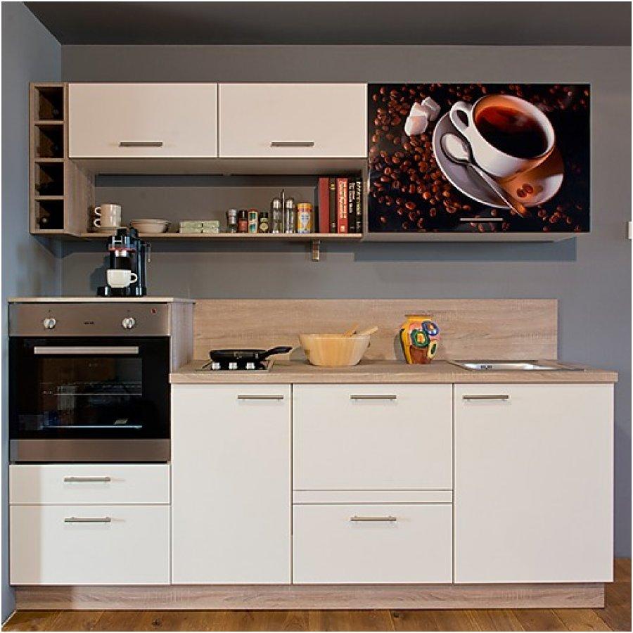 Full Size of Pantryküche Ikea Miniküche Küche Kosten Modulküche Mit Kühlschrank Betten Bei Kaufen 160x200 Sofa Schlaffunktion Wohnzimmer Pantryküche Ikea