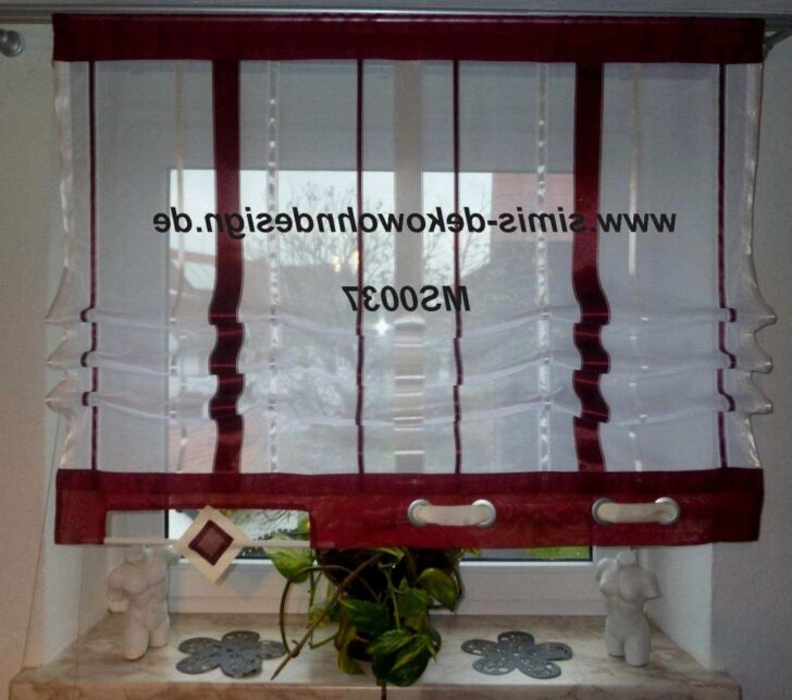 Kchenfenster Gardinen Ideen Elegant Awesome Kche Für Die Küche Schlafzimmer Fenster Scheibengardinen Wohnzimmer Gardine Wohnzimmer Küchenfenster Gardine