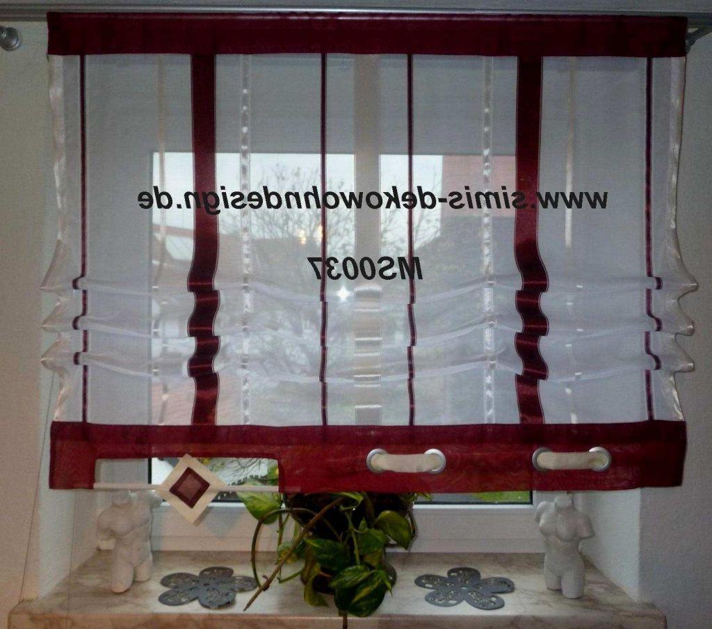 Full Size of Kchenfenster Gardinen Ideen Elegant Awesome Kche Für Die Küche Schlafzimmer Fenster Scheibengardinen Wohnzimmer Gardine Wohnzimmer Küchenfenster Gardine