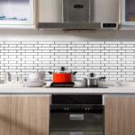 Wandfliesen Küche Gebrauchte Einbauküche Mischbatterie Schlafzimmer Ohne Kühlschrank Led Beleuchtung Einhebelmischer Ebay Wasserhahn Für Fürs Wohnzimmer Wohnzimmer Wandfliesen Küche Modern