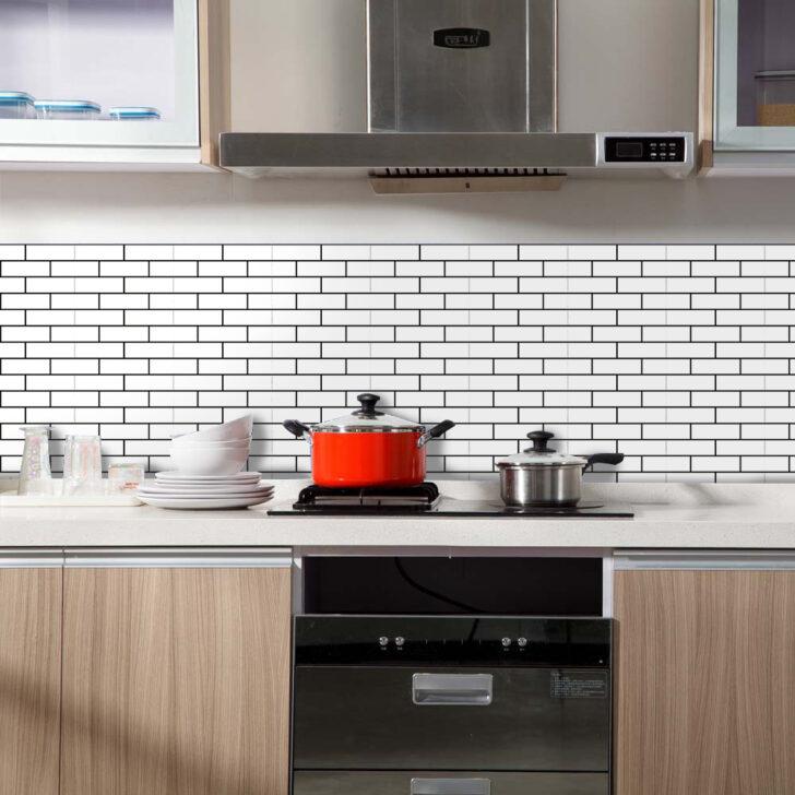 Medium Size of Wandfliesen Küche Gebrauchte Einbauküche Mischbatterie Schlafzimmer Ohne Kühlschrank Led Beleuchtung Einhebelmischer Ebay Wasserhahn Für Fürs Wohnzimmer Wohnzimmer Wandfliesen Küche Modern
