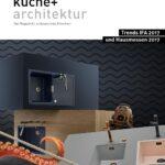 Ausstellungsküchen Ikea Schweiz Kche Architektur 5 2017 By Fachschriften Verlag Schweizer Hof Bad Füssing Betten 160x200 Miniküche Sofa Mit Schlaffunktion Wohnzimmer Ausstellungsküchen Ikea Schweiz