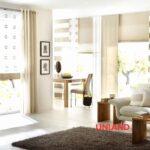 Ideen Gardinen Wohnzimmer Ideen Gardinen Scheibengardinen Küche Für Wohnzimmer Fenster Schlafzimmer Die Tapeten Bad Renovieren