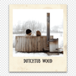 Jacuzzi Holzverkleidung Holz Befeuert Outdoor Selber Bauen Holzofen Mit Holzheizung Holzküche Fenster Alu Holzregal Küche Esstisch Holzplatte Fliesen Wohnzimmer Jacuzzi Holz