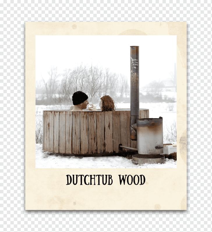 Medium Size of Jacuzzi Holzverkleidung Holz Befeuert Outdoor Selber Bauen Holzofen Mit Holzheizung Holzküche Fenster Alu Holzregal Küche Esstisch Holzplatte Fliesen Wohnzimmer Jacuzzi Holz