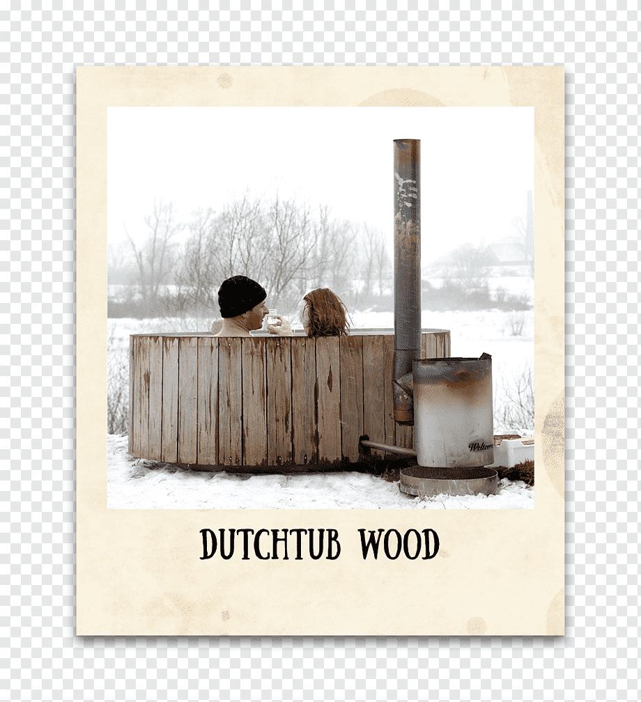Full Size of Jacuzzi Holzverkleidung Holz Befeuert Outdoor Selber Bauen Holzofen Mit Holzheizung Holzküche Fenster Alu Holzregal Küche Esstisch Holzplatte Fliesen Wohnzimmer Jacuzzi Holz