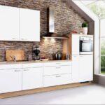 Genial Minikche Mit Splmaschine Ikea Kche Betten 160x200 Kosten Küche Kaufen Stengel Miniküche Singleküche Kühlschrank E Geräten Sofa Schlaffunktion Bei Wohnzimmer Singleküche Ikea Miniküche