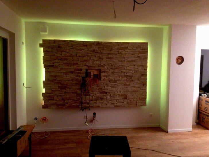 Medium Size of Wand Streichen Ideen Wohnzimmer Das Beste Von Wandbelag Küche Wandtattoo Badezimmer Bilder Xxl Vinylboden Deckenleuchte Tapeten Moderne Fürs Wandbilder Wohnzimmer Wohnzimmer Wand Idee
