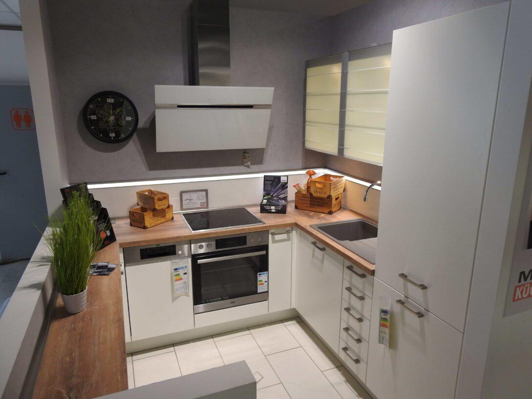Large Size of Küchen Abverkauf Nobilia Wbs 70 Einbauküche Küche Bad Inselküche Regal Wohnzimmer Küchen Abverkauf Nobilia