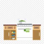 Schrank Für Küche Landhausstil Fürs Wohnzimmer Körbe Schaukel Garten Wanduhr Folien Fenster Nischenrückwand Fliegengitter Doppelblock Grifflose Landhaus Wohnzimmer Schrank Für Küche