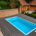 Gfk Pool Rund 3 5m Kaufen Komplettset 350 4 M 6m Runde Fenster Swimmingpool Garten Sri Lanka Rundreise Und Baden Halbrundes Sofa Schwimmingpool Für Den Wohnzimmer Gfk Pool Rund