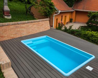Gfk Pool Rund Wohnzimmer Gfk Pool Rund 3 5m Kaufen Komplettset 350 4 M 6m Runde Fenster Swimmingpool Garten Sri Lanka Rundreise Und Baden Halbrundes Sofa Schwimmingpool Für Den