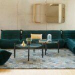 Ligne Roset Togo Sofa Reproduction Fake Sale Uk Australia 3 Seater Dimensions Sessel Preis Gebraucht Verkaufen Replica Occasion Ebay Farben Wohnzimmer Ligne Roset Togo