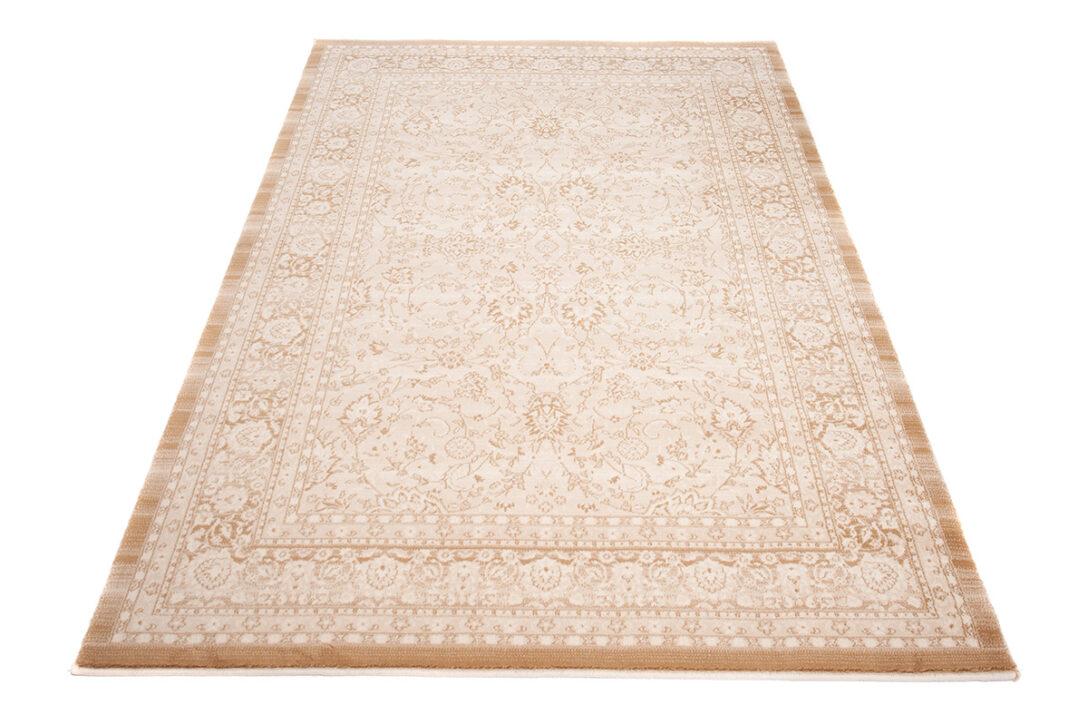 Large Size of Teppich Joop W1105 Camelhair L Wena Vera Beige Online Shop Bad Badezimmer Küche Betten Steinteppich Wohnzimmer Schlafzimmer Teppiche Wohnzimmer Teppich Joop