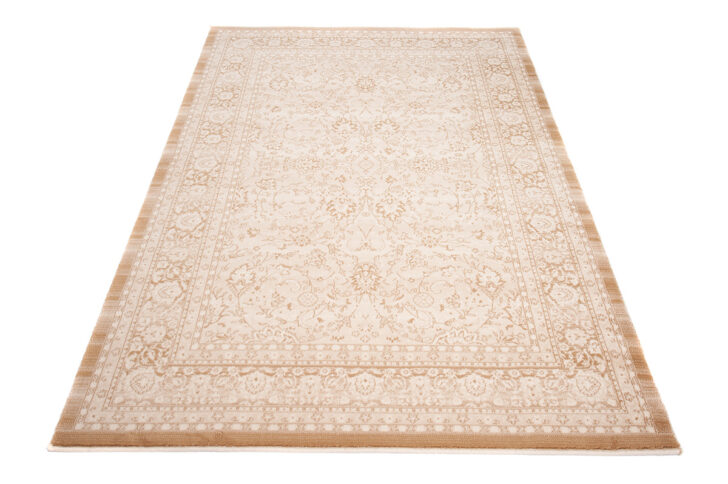 Medium Size of Teppich Joop W1105 Camelhair L Wena Vera Beige Online Shop Bad Badezimmer Küche Betten Steinteppich Wohnzimmer Schlafzimmer Teppiche Wohnzimmer Teppich Joop