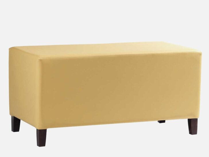 Medium Size of Sitzbank 60 Cm Küche Mit Lehne Bad Bett Gepolstertem Kopfteil Garten Schlafzimmer Wohnzimmer Gepolsterte Sitzbank