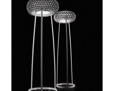 Kristall Stehlampe Wohnzimmer Stehlampen Wohnzimmer Stehlampe Schlafzimmer