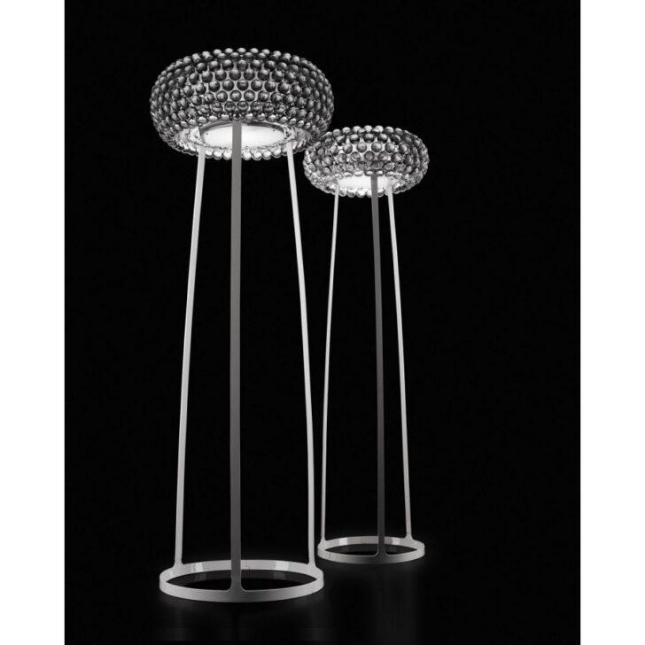Medium Size of Stehlampen Wohnzimmer Stehlampe Schlafzimmer Wohnzimmer Kristall Stehlampe