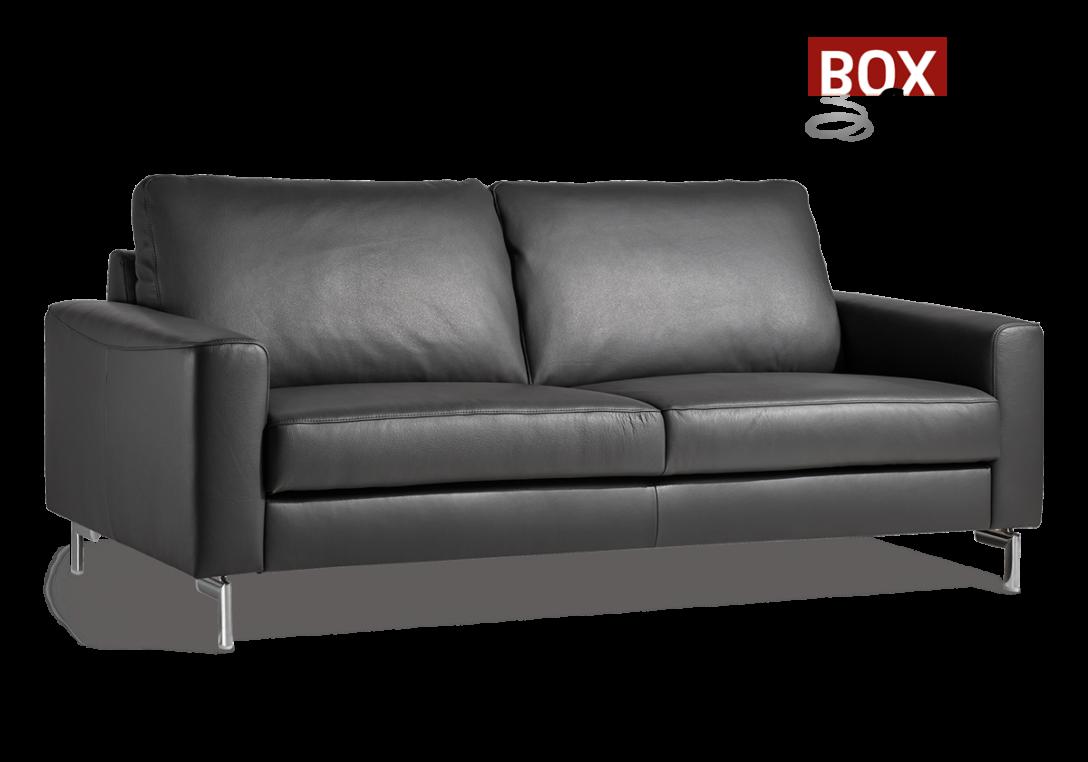 Large Size of Sofa Rund Klein Couch Couchtisch Liege Für Esszimmer Microfaser Hocker Kleine Küche Einrichten Polster Schlafsofa Liegefläche 180x200 Antik Luxus Bezug Wohnzimmer Sofa Rund Klein