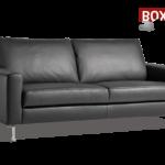 Sofa Rund Klein Couch Couchtisch Liege Für Esszimmer Microfaser Hocker Kleine Küche Einrichten Polster Schlafsofa Liegefläche 180x200 Antik Luxus Bezug Wohnzimmer Sofa Rund Klein