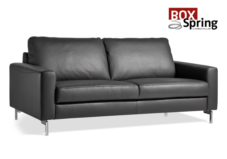 Medium Size of Sofa Rund Klein Couch Couchtisch Liege Für Esszimmer Microfaser Hocker Kleine Küche Einrichten Polster Schlafsofa Liegefläche 180x200 Antik Luxus Bezug Wohnzimmer Sofa Rund Klein