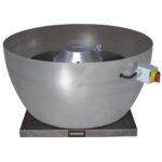 Kaufen Lfter Ventilator Abluft Kchenabluft Radial Wohnzimmer Küchenabluft