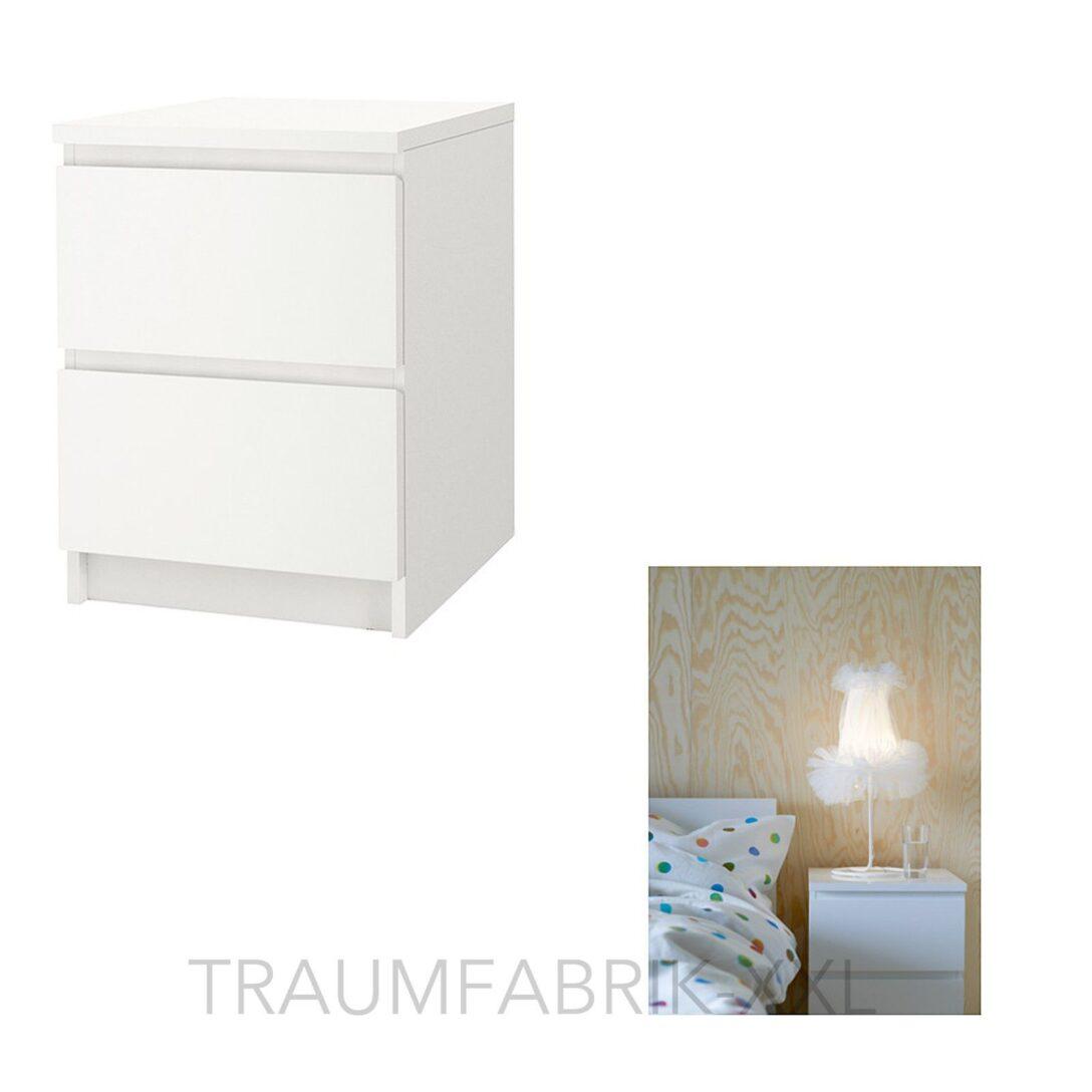 Large Size of Schrankküchen Ikea Arbeitszimmer Schrank Kommode Mit 2 Schubladen Betten 160x200 Bei Küche Kaufen Miniküche Sofa Schlaffunktion Kosten Modulküche Wohnzimmer Schrankküchen Ikea
