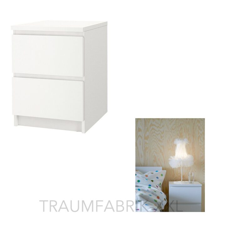 Medium Size of Schrankküchen Ikea Arbeitszimmer Schrank Kommode Mit 2 Schubladen Betten 160x200 Bei Küche Kaufen Miniküche Sofa Schlaffunktion Kosten Modulküche Wohnzimmer Schrankküchen Ikea