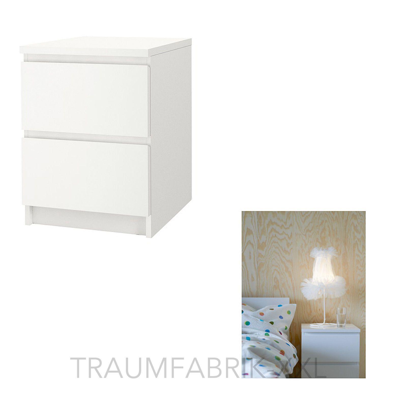 Full Size of Schrankküchen Ikea Arbeitszimmer Schrank Kommode Mit 2 Schubladen Betten 160x200 Bei Küche Kaufen Miniküche Sofa Schlaffunktion Kosten Modulküche Wohnzimmer Schrankküchen Ikea