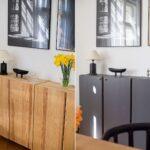 Vorratsschrank Kuche Grau Caseconradcom Was Kostet Eine Neue Küche Ikea Miniküche Wandregal Sprüche Für Die Landküche Polsterbank Einbauküche Gebraucht Wohnzimmer Apothekerschrank Küche Ikea