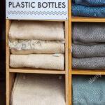 Schöne Decken Schne Aus 100 Recycelten Plastikflaschen Auf Den Markt Deckenlampe Wohnzimmer Bad Deckenleuchte Küche Badezimmer Betten Deckenleuchten Led Wohnzimmer Schöne Decken
