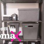 Abfallsammler Entdecken Mmax Einbau Mülleimer Küche Doppel Spüle Bad Unterschrank Holz Dusche Unterputz Armatur Unterschränke Badezimmer Bett Mit Unterbett Wohnzimmer Mülleimer Unter Spüle