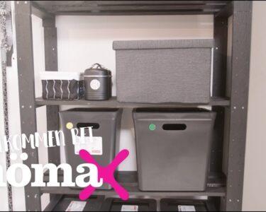 Mülleimer Unter Spüle Wohnzimmer Abfallsammler Entdecken Mmax Einbau Mülleimer Küche Doppel Spüle Bad Unterschrank Holz Dusche Unterputz Armatur Unterschränke Badezimmer Bett Mit Unterbett