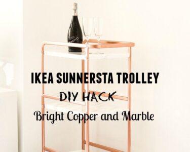 Sunnersta Ikea Wohnzimmer Sunnersta Ikea Bar Cart Rail System Kitchen Container Hack Ideas And Hook Drinks Trolley Mini Diy Hanging Shelves Sofa Mit Schlaffunktion Küche Kaufen Kosten