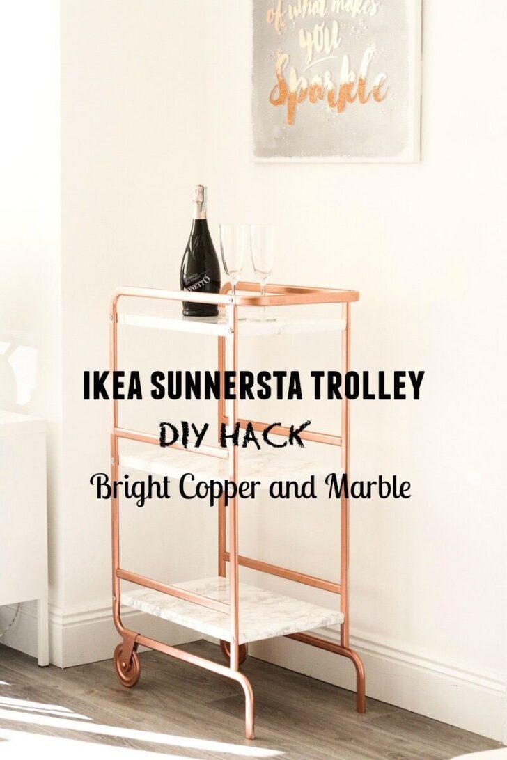 Medium Size of Sunnersta Ikea Bar Cart Rail System Kitchen Container Hack Ideas And Hook Drinks Trolley Mini Diy Hanging Shelves Sofa Mit Schlaffunktion Küche Kaufen Kosten Wohnzimmer Sunnersta Ikea