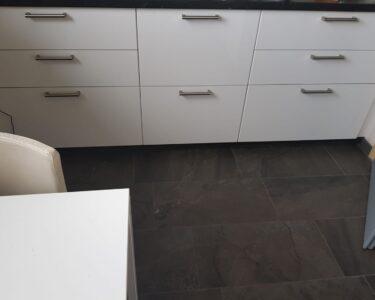 Schrankküche Ikea Gebraucht Wohnzimmer Schrankküche Ikea Gebraucht Kche Kln Pro Arttv Schrankkche Brokche Gebrauchte Betten Gebrauchtwagen Bad Kreuznach Küche Landhausküche Modulküche 160x200